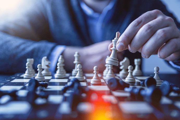 strategie_contenu_editorial