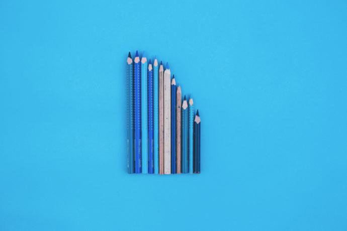 Quelle est la longueur idéale lorsqu'on écrit un article de blog ?