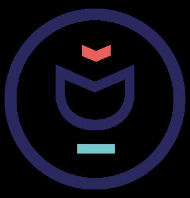 Logo les Alfredines
